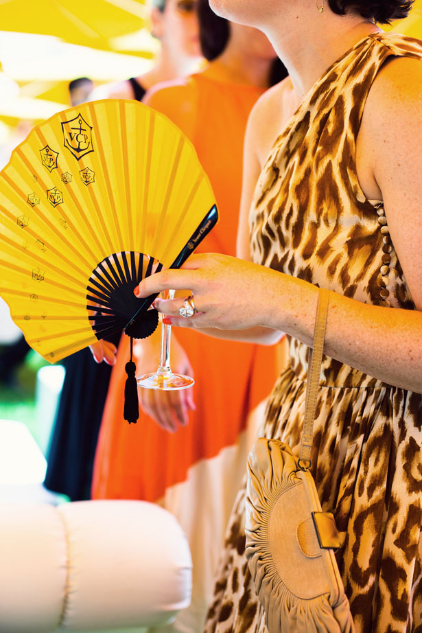 Veuve Clicquot Polo (54)