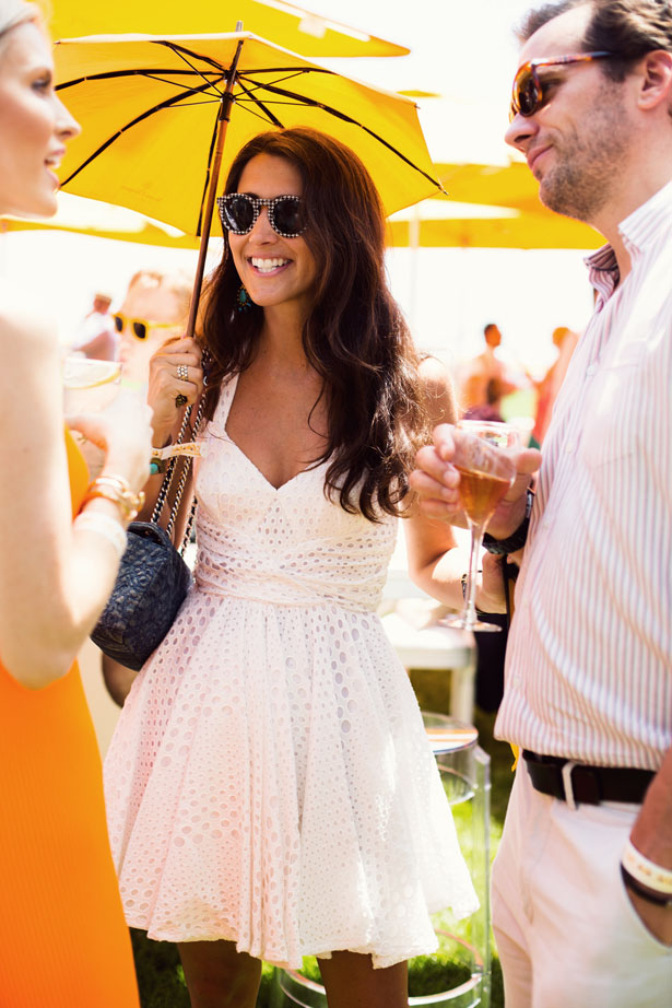 Veuve Clicquot Polo (53)