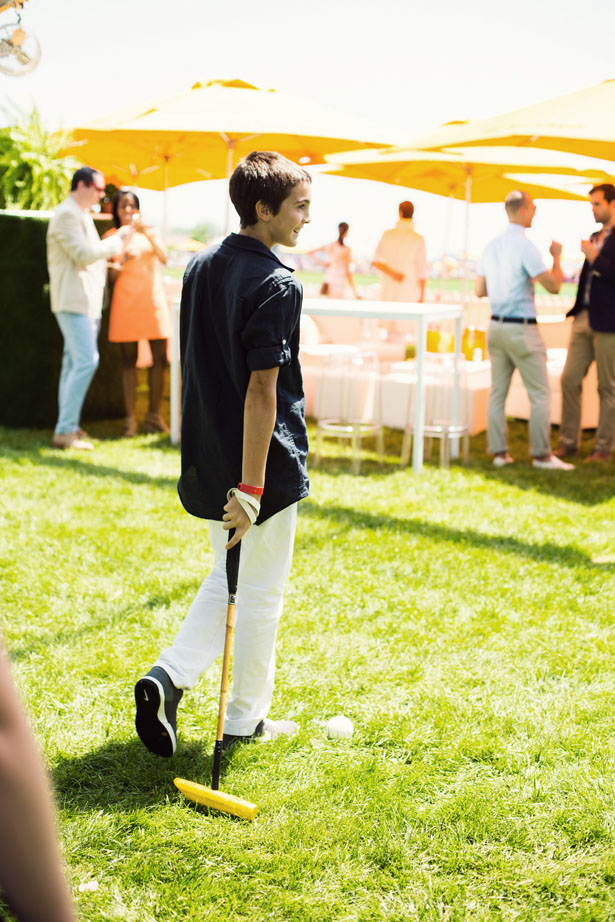 Veuve Clicquot Polo (48)