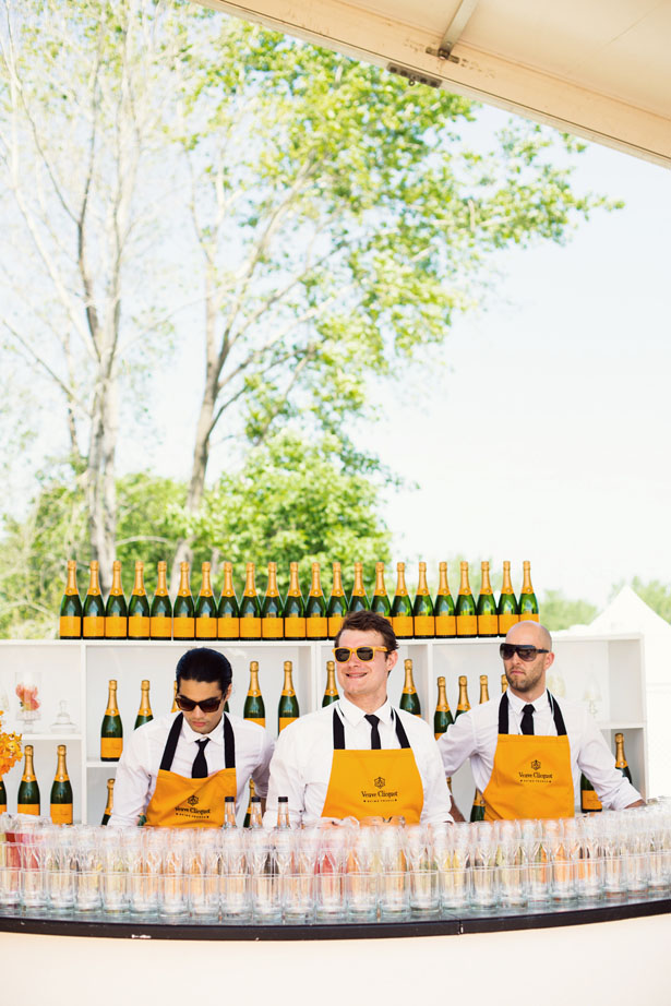 Veuve Clicquot Polo (47)