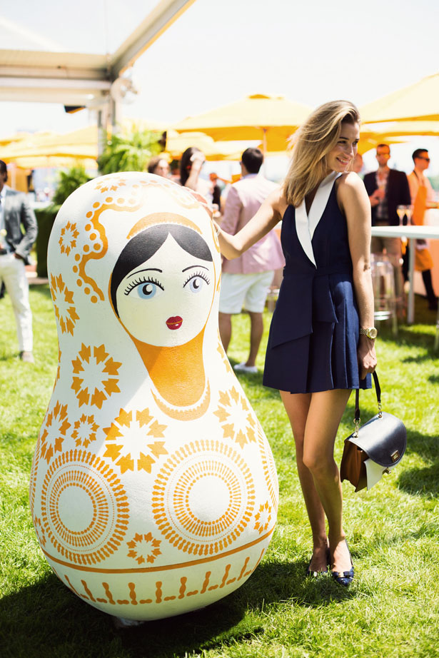 Veuve Clicquot Polo (42)
