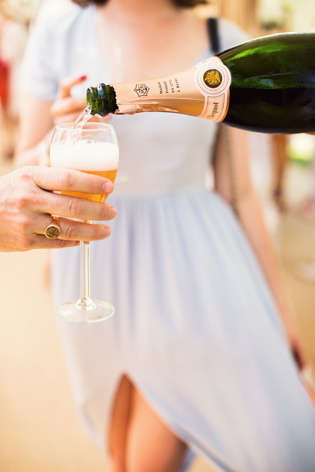 Veuve Clicquot Polo (36)