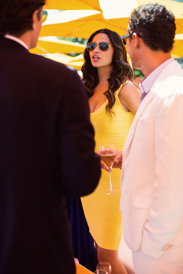 Veuve Clicquot Polo (35)