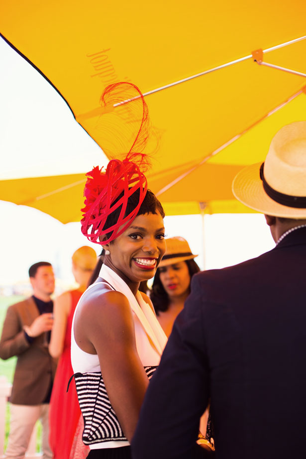 Veuve Clicquot Polo (33)