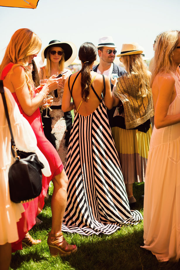 Veuve Clicquot Polo (31)
