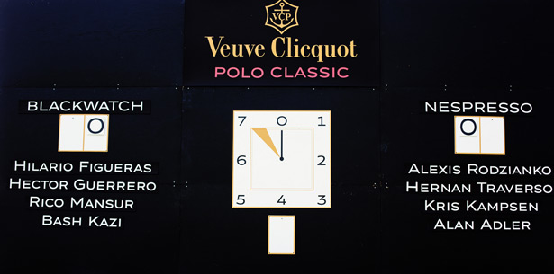 Veuve Clicquot Polo (28)