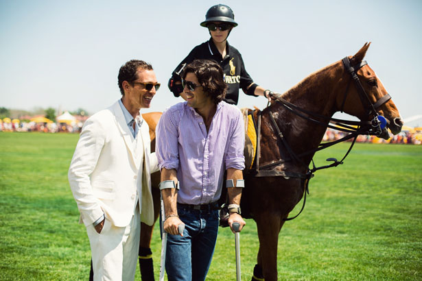 Veuve Clicquot Polo (27)