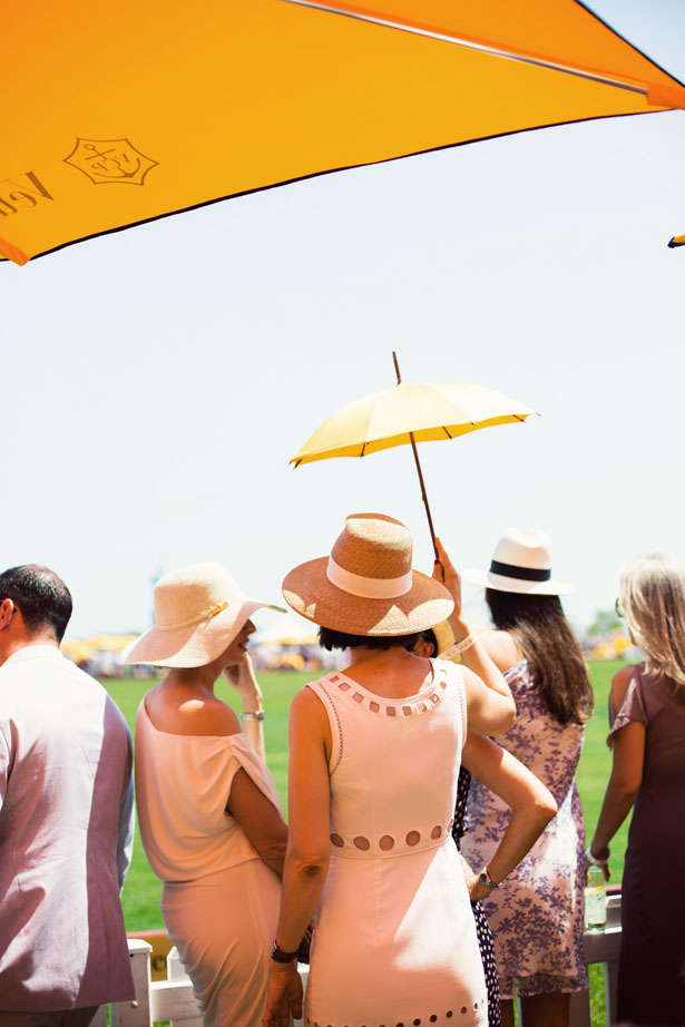 Veuve Clicquot Polo (25)