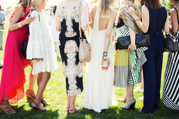 Veuve Clicquot Polo (23)