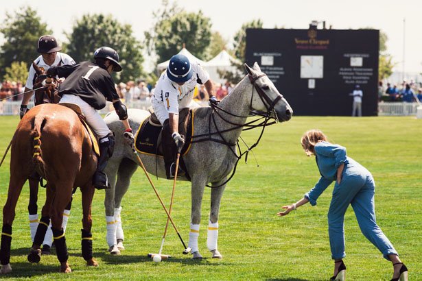 Veuve Clicquot Polo (22)