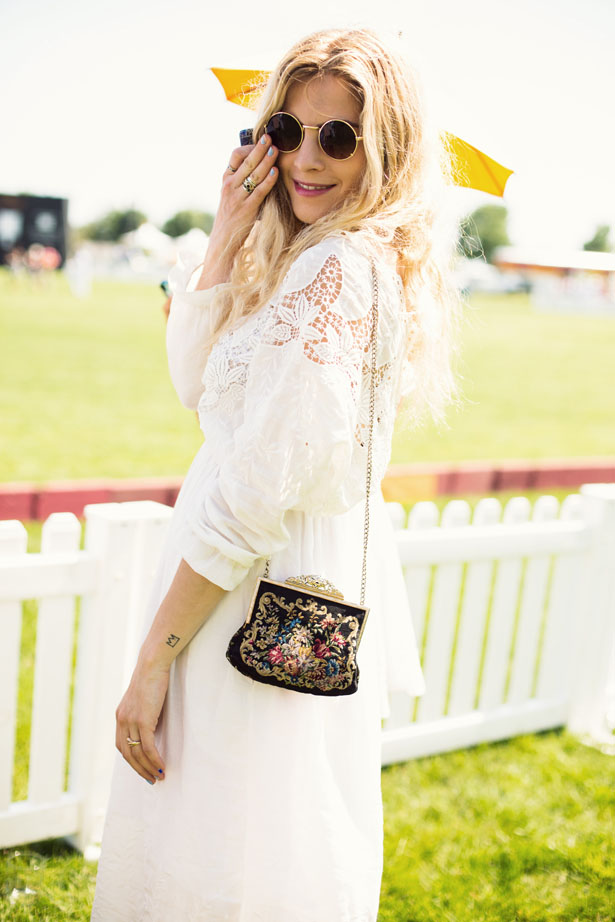 Veuve Clicquot Polo (16)