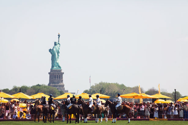 Veuve Clicquot Polo (15)
