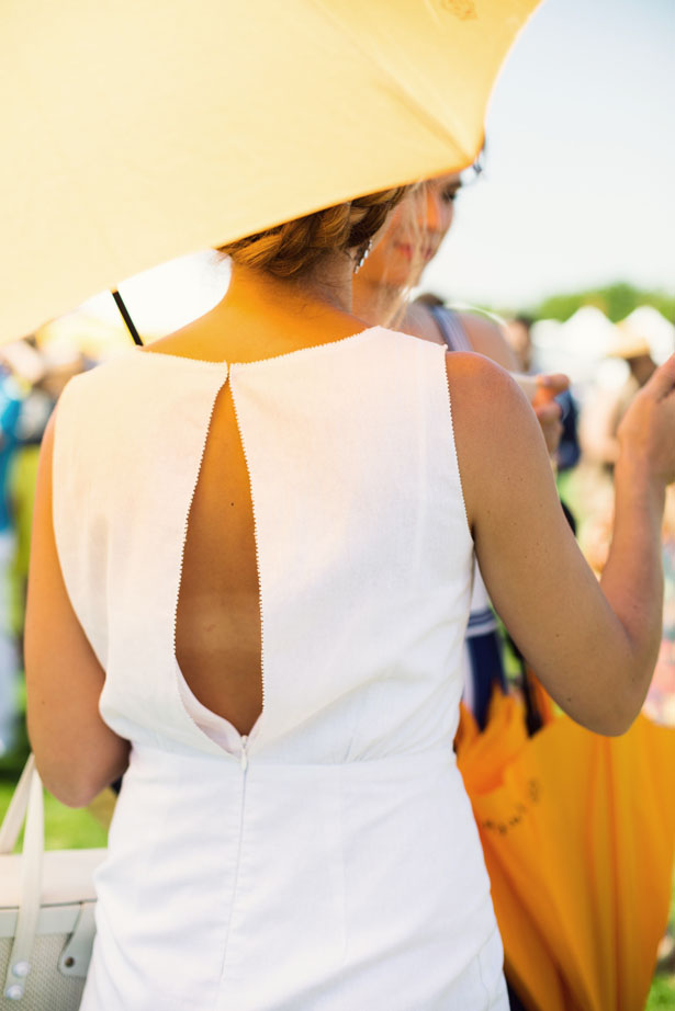 Veuve Clicquot Polo (12)