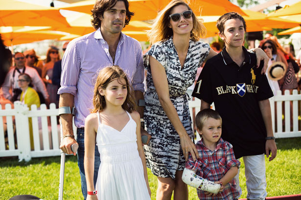 Veuve Clicquot Polo (10)