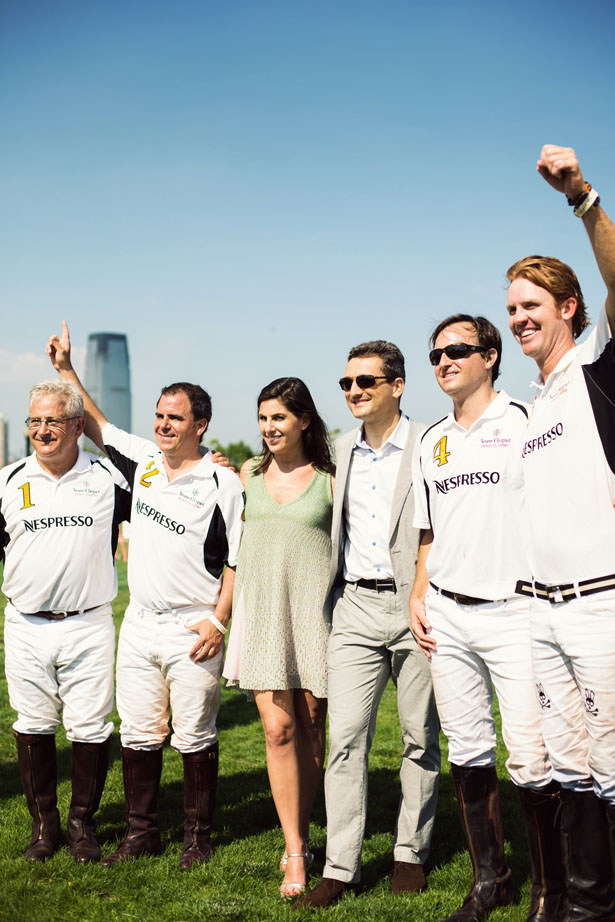 Veuve Clicquot Polo (7)