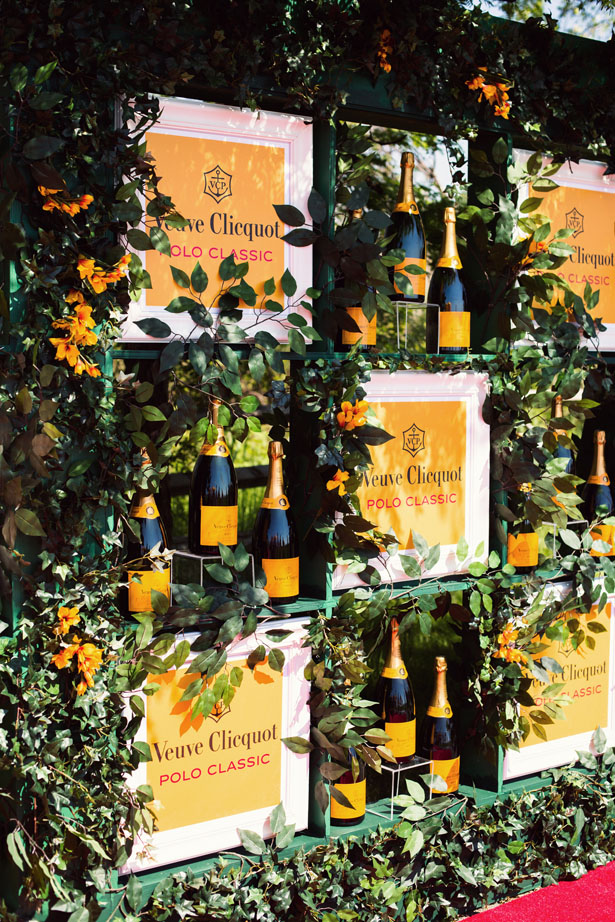 Veuve Clicquot Polo (2)