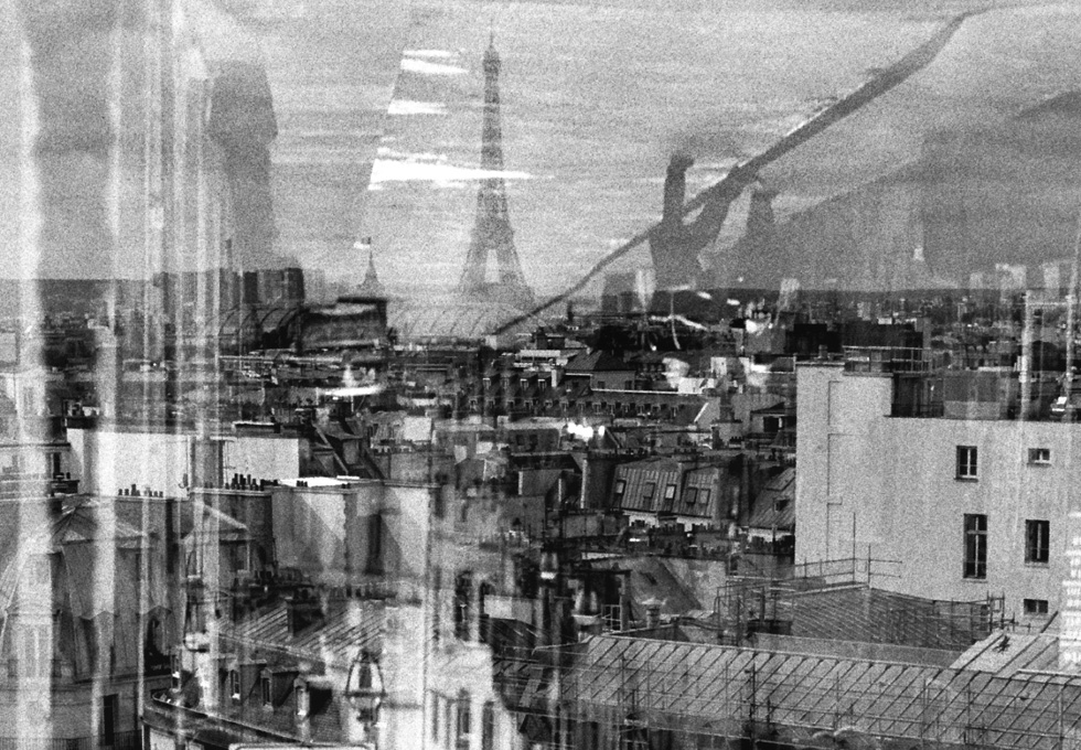 DoubleExposure_01