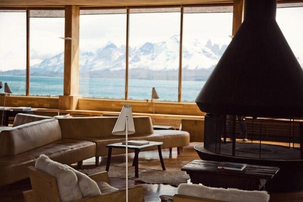 http://annstreetstudio.com/wp-content/uploads/2013/10/Hotel_Tierra_Patagonia_06.jpg