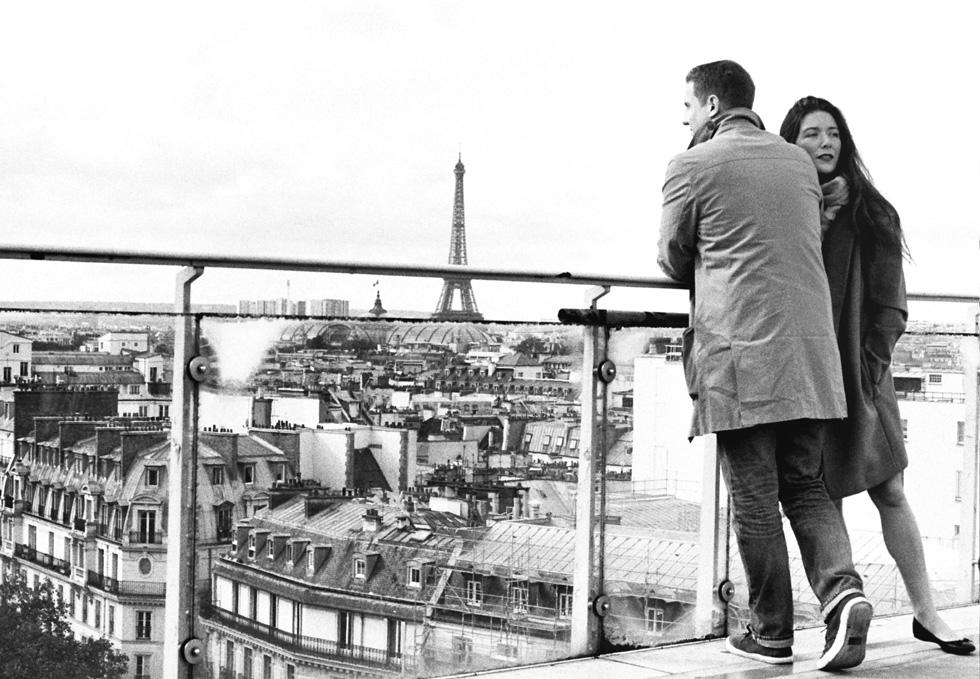Paris_France_01