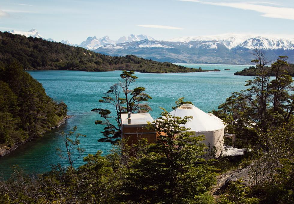 Patagonia_Camp_01