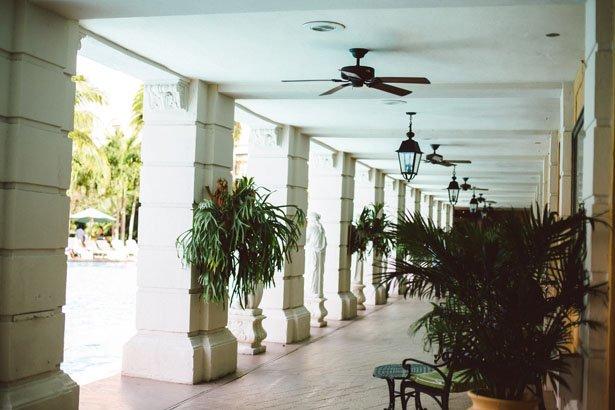 Miami_09