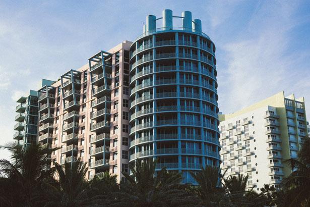 Miami_16