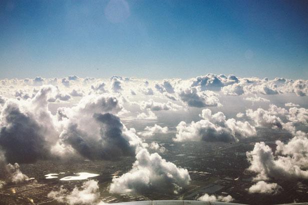 Miami_29