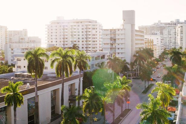 Miami_30