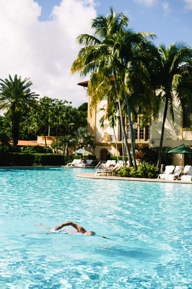 Miami_07