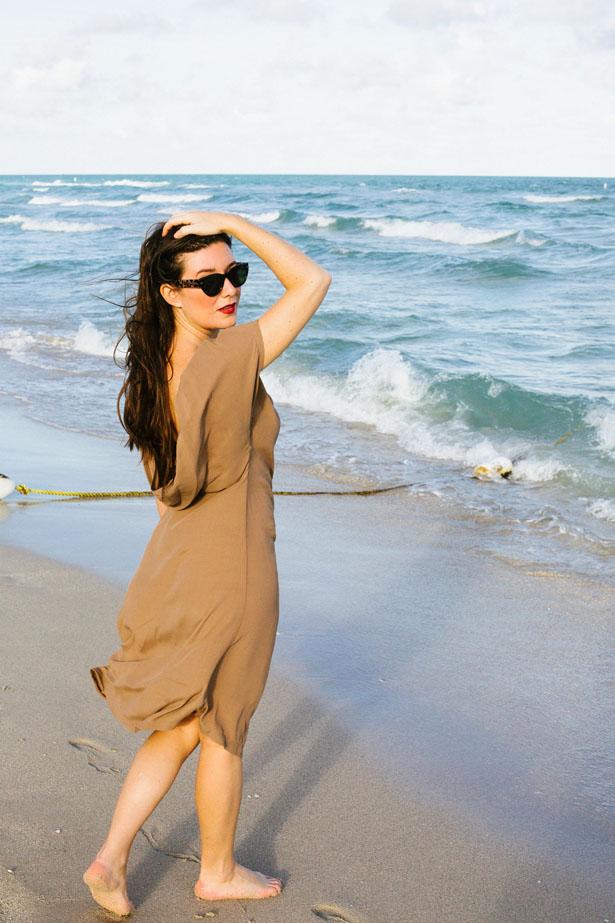 Miami_15