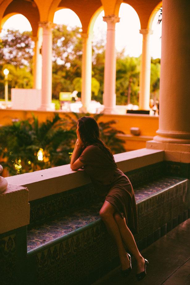 Miami_32