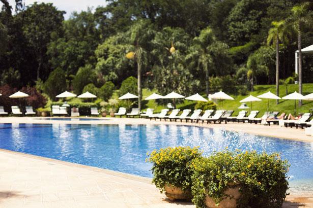 Hotel_das_Cataratas_06