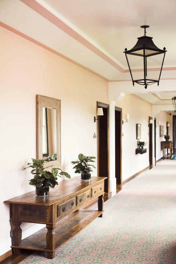 Hotel_das_Cataratas_17