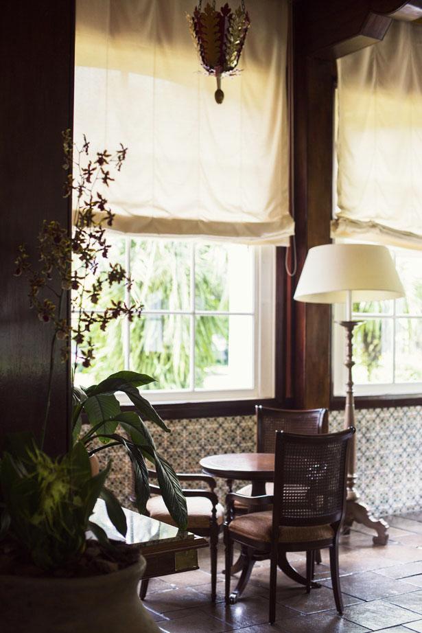 Hotel_das_Cataratas_20