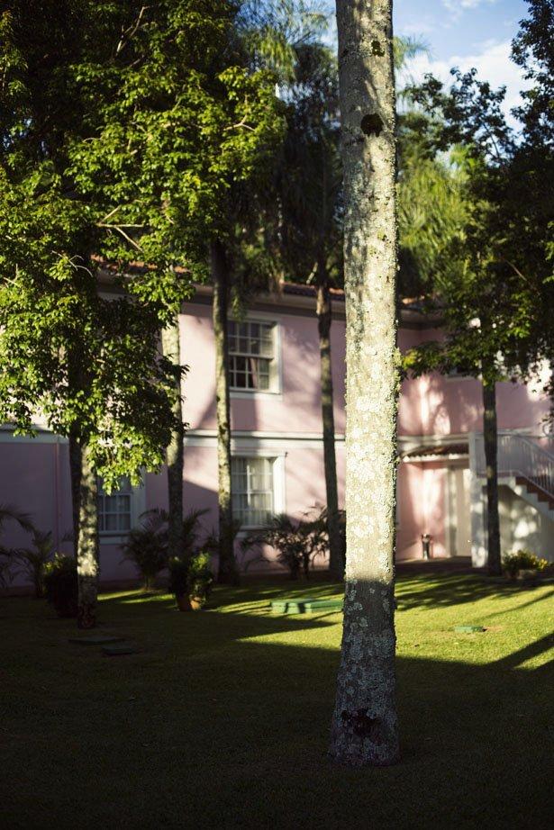 Hotel_das_Cataratas_23