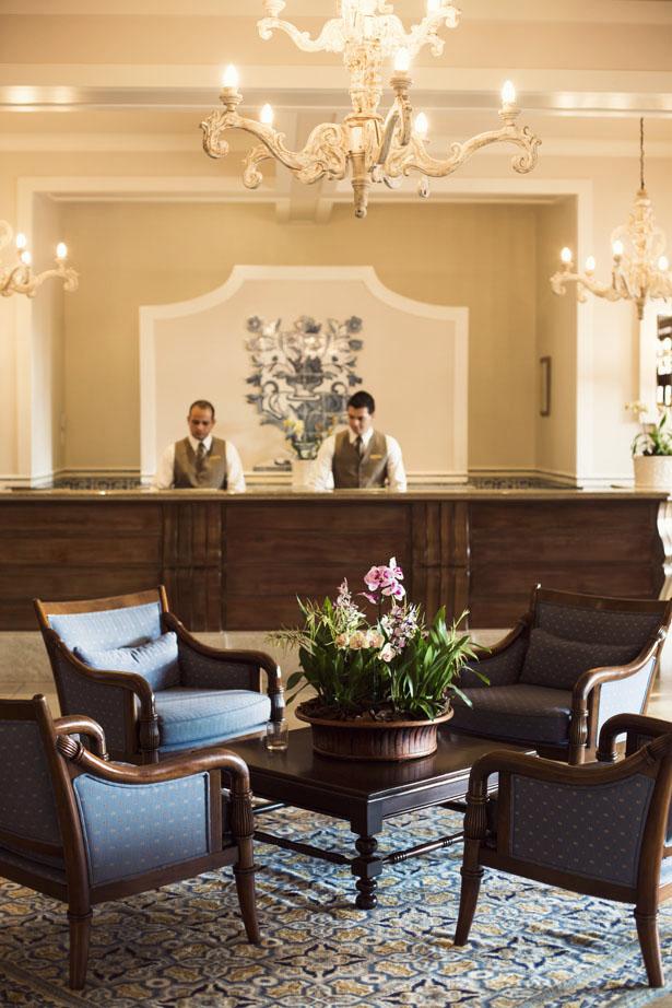 Hotel_das_Cataratas_33