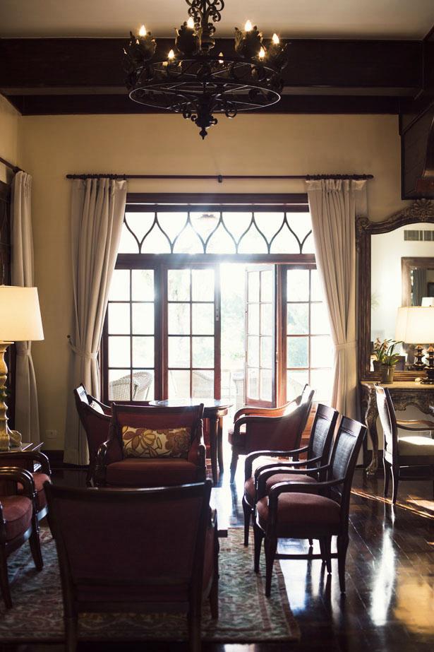 Hotel_das_Cataratas_27