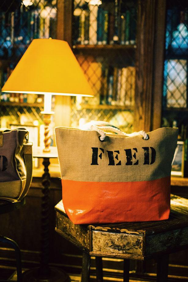 FEED_Hertiage_07