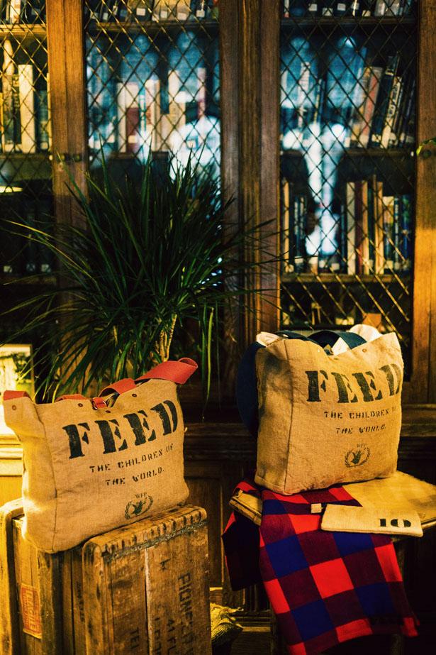 FEED_Hertiage_11