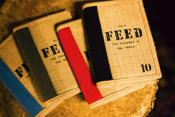 FEED_Hertiage_14