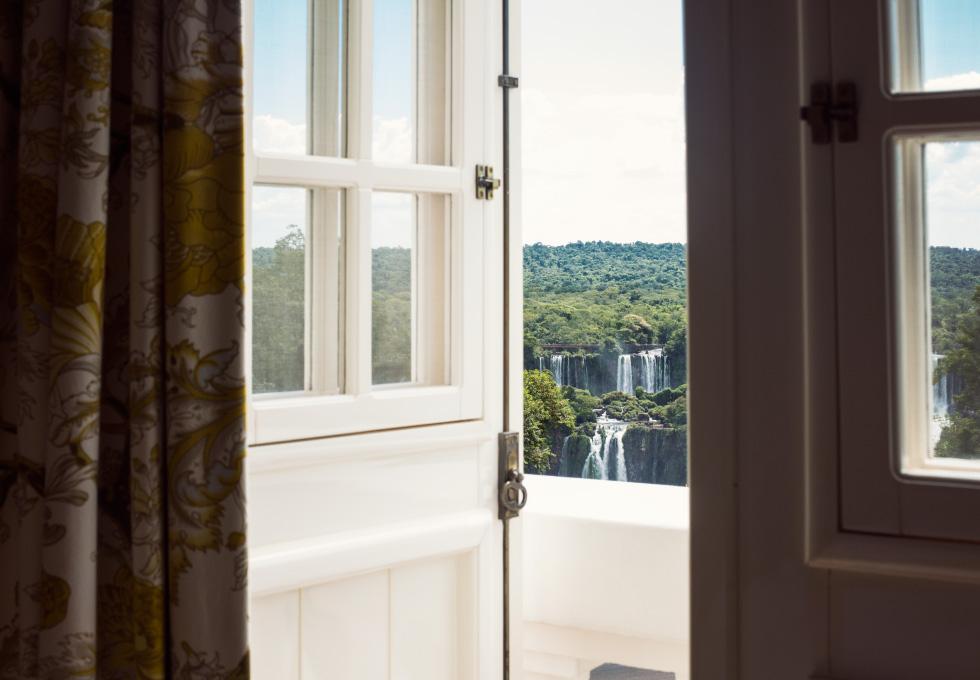 Hotel_das_Cataratas_01
