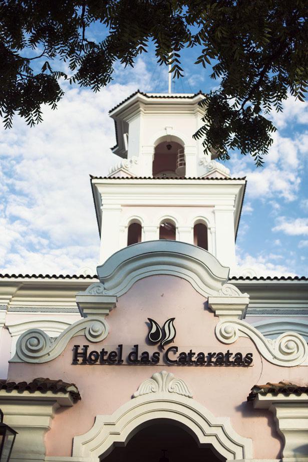 Hotel_das_Cataratas_03