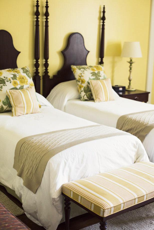 Hotel_das_Cataratas_18