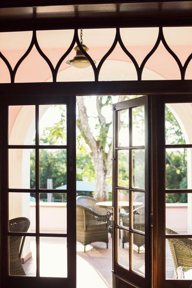 Hotel_das_Cataratas_28