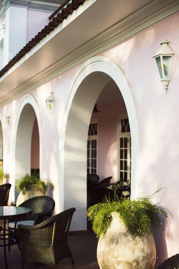 Hotel_das_Cataratas_31