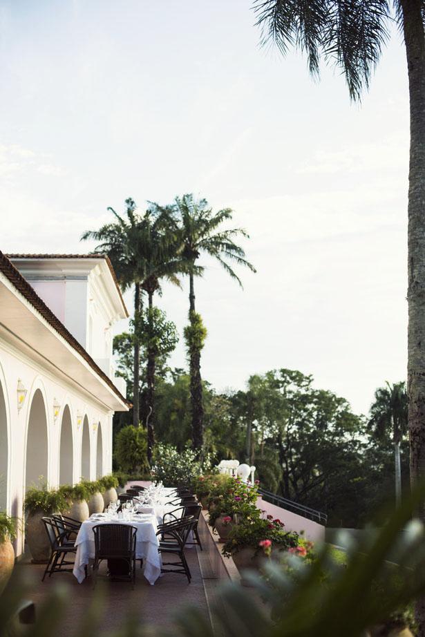 Hotel_das_Cataratas_34