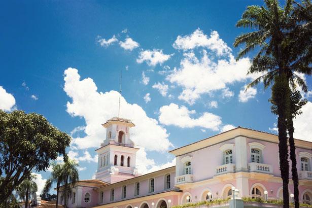 Hotel_das_Cataratas_36