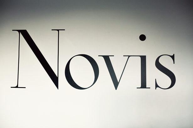 NOVIS__30