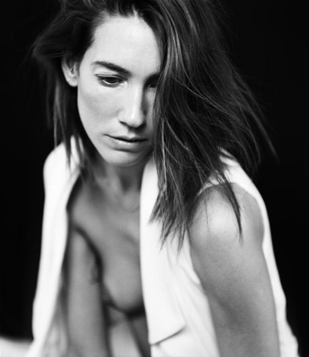 Caroline_Ventura_45