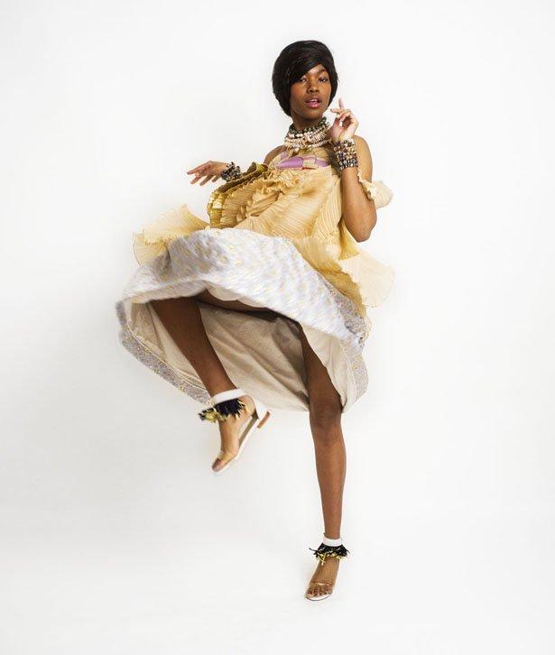The_Fashion_Of_Bahia__15